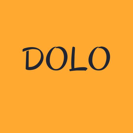 dolo-default