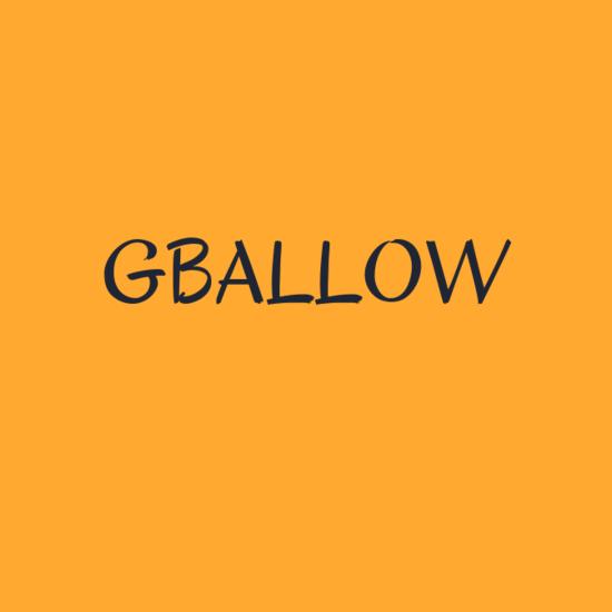 gballow-default