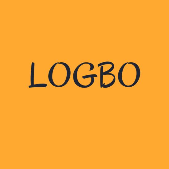 logbo-default