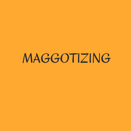 maggotizing-default