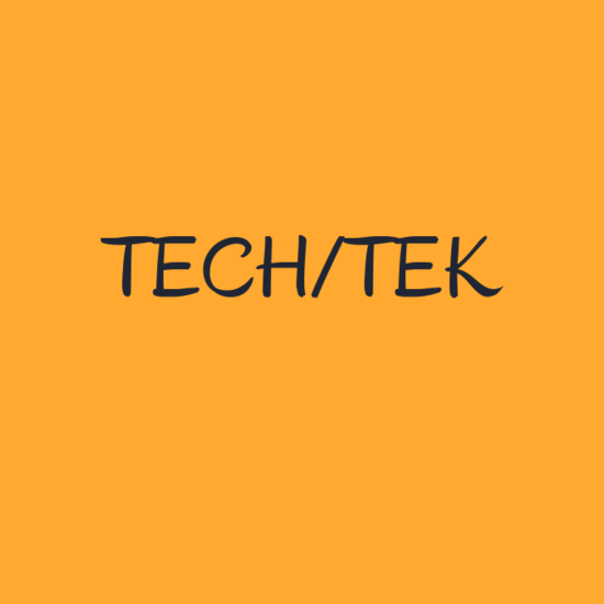 tech2ftek-default