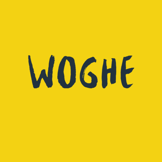 woghe-default