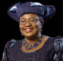 220px-Okonjo-Iweala