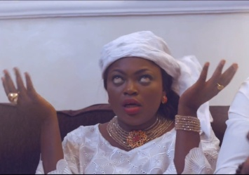 funke-akindele-eye-roll