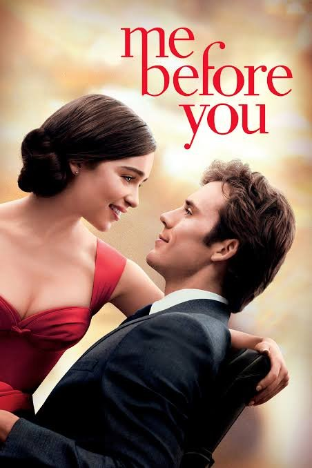 My Top 10 Romantic Movies  – Inmeforyou
