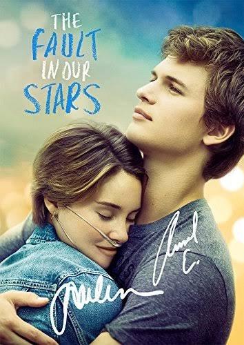 My Top 10 Romantic Movies  – Inmeforyou